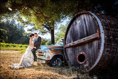 Wedding Photography at Hans Fahden Vineyards in the Napa Valley | Christophe Genty Photography   #weddingphotography #brideandgroom