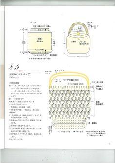 Japonesa bag - Consuelo Z - Picasa Albums Web