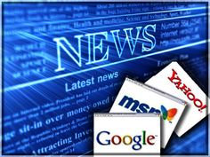 The top five SEO news stories of 2011.