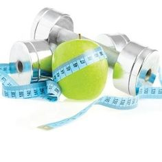 The HCG Diet health-wellness