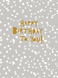 We Publish new Article On Happy Birthday mom If You Like Share And Like Happy Birthday Mom Wishes, Happy Birthday Text, Birthday Blessings, Happy Birthday Messages, Happy Birthday Images, Happy Birthday Greetings, Birthday Pictures, Birthday Man Quotes, 2 Birthday