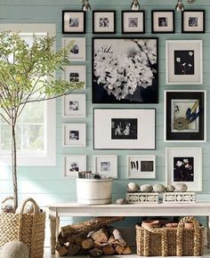 10 ideas para decorar tu casa de forma original