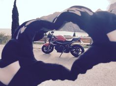 Love your xj6 ♥️