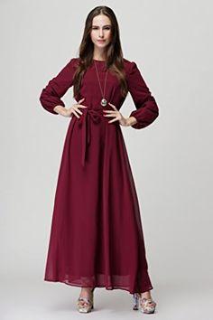 8 Best muslim dresses images  6bcad82110