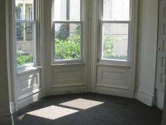 1414 W Diamond St 2 Philadelphia Pa 19121  Bath Apartment Less Than 1 Block From Temple University Available June  Month