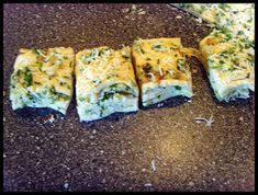 Mig og Maj: Pull apart bread... Pull Apart Bread, Fresh Rolls, Avocado Toast, Picnic, Brunch, Cooking Recipes, Breakfast, Ethnic Recipes, Muffins