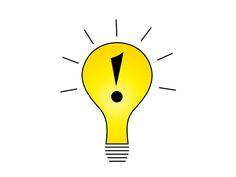 artigos  |  é só uma ideia      - http://santosesantosarquitetura.com.br/artigos/artigos-e-uma-ideia/