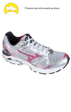 mizuno---Liked these too. The air cusion under the ball of my foot made me feel like I was runnning on pillows!