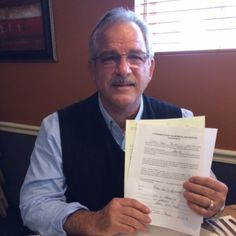 """Dean Corpas President of this well known Akron family restaurant said """"from the first time I met with Marc it was easy to see Buffalo Biodiesel had integrity is an honest company and really knows a lot about this industry!"""" """"After I contacted our former vendor it was easy for me to realize Buffalo Biodiesel was the company for me!"""" #buffalobiodiesel #renewableenergy"""
