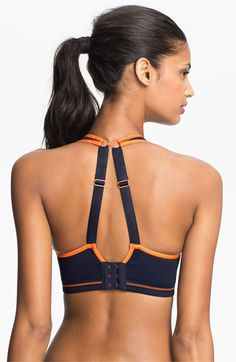The BEST Sports Bra for Larger Breasts