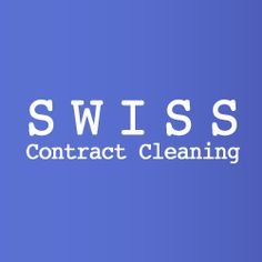 http://www.los-angeles-cleaning.com You can find us very easy :  Company : Swiss Cleaning Services Address : 7119 W Sunset Blvd, Los Angeles, California, 90046 Phone : (323)744-7170 Google Plus : https://plus.google.com/+LosAngelesCleaningServices/posts