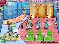 Скачать Игры Бесплатно Полные Игры Онлайн Игры