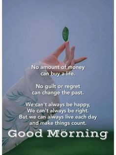 Blessed Morning Quotes, Positive Morning Quotes, Good Morning Friends Quotes, Good Morning Prayer, Good Morning Inspirational Quotes, Good Morning Messages, Good Morning Greetings, Good Morning Wishes, Uplifting Quotes
