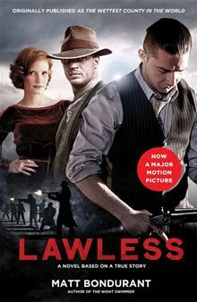 Tom Hardy & Shia LaBeouf: New 'Lawless' Poster! Check out Jessica Chastain, Tom Hardy, and Shia LaBeouf in this newly released poster for their upcoming film Lawless. The trio star in the film about a bootlegging… Shia Labeouf, Great Movies, New Movies, Movies To Watch, Movies Online, Movies Free, Lawless Movie, Lawless 2012, Gary Oldman