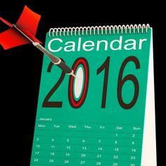 Alterado o Protocolo ICMS 03/2011, que trata da EFD, definindo a sua obrigatoriedade a partir de 01.01.2016, para as Microempresas e Empresas de Pequeno Porte optantes do Simples Nacional.