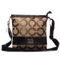 4477fb4c76 Save Cheap 2012 New Arrival Coach Messenger Cross Body 170085 Factory  Outlet Online US Store With Free Ship   24 Hours Delivery!