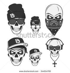 Resultado de imagen para rap