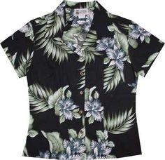 Trend alert: Hawaiian shirts  | The Blonde Salad | Bloglovin'