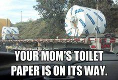 Top 10 Best Yo Momma and yo mama Jokes  http://www.listcounty.com/top-10-best-types-of-yo-momma-jokes-of-all-time/  #Yo_Momma_jokes #yo_mama_Jokes #jokes