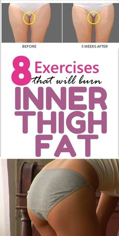 Health fitness workouts 8 Moves To Leaner Meaner Sexier Thighs 8 best exercises to leaner and sexier thighs Get Skinny Thighs, Lean Thighs, Natural Teething Remedies, Natural Cold Remedies, Health Insurance Cost, Health Tonic, Herbal Cure, Herbal Remedies, Hormone Replacement Therapy