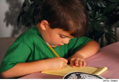 Orientaciones para elegir las actividades extraescolares