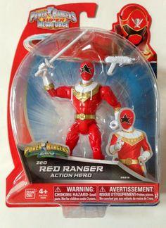 Power rangers super megaforce armored mega silver ranger - Robot power rangers megaforce ...