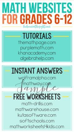 Image result for grade 6 maths knowing our numbers worksheet hots ...