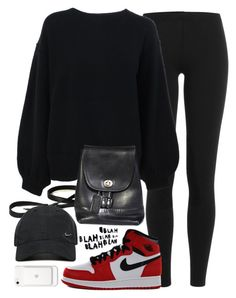 Designer Clothes, Shoes & Bags for Women Cute Lazy Outfits, Cute Swag Outfits, Chill Outfits, Retro Outfits, Outfits For Teens, Stylish Outfits, Sport Outfits, Mode Pastel, Mode Chanel
