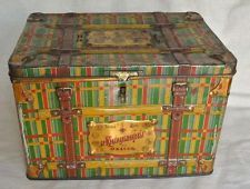 Electronics, Cars, Fashion, Collectibles, Coupons and Tin Lunch Boxes, Tin Containers, Cookie Box, Tea Caddy, Vintage Tins, How To Make Tshirts, Tin Toys, Metal Tins, Personalized T Shirts