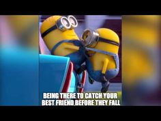 How Minions Destroyed the Internet | Funny Videos