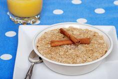 5 alimentos que regulan los niveles de azúcar naturalmente