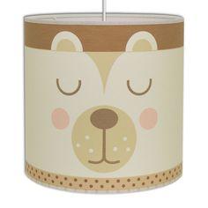 1000 images about luminaires pour enfants on pinterest appliques dyes and petite fille. Black Bedroom Furniture Sets. Home Design Ideas