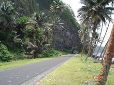 São Tomé e Príncipe com destaque ao Túnel de Santa Catarina Brazilian cities with immense tourist potential ( Cidade Brasileiras com imenso potencial turístico)! - SkyscraperCity