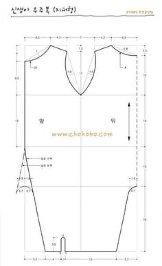 This schemes showing us how to design baby dress size when we trying to make it myself. Baby Clothes Patterns, Sewing Patterns For Kids, Baby Kids Clothes, Sewing For Kids, Baby Sewing, Baby Patterns, Clothing Patterns, Doll Clothes, Baby Boy Outfits