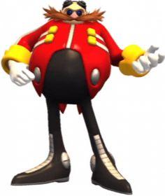 Hedgehog Art, Sonic The Hedgehog, Doctor Eggman, Sonic Generations, Mundo Dos Games, Classic Sonic, Game Info, Sonic Art, Ps3