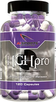 The best HGH supplements on the market in 2016. Name brand HGH pills & releasers. As always on eSupplements, FREE SHIPPING, LOW PRICE GUARANTEE, & MONEY-BACK GUARANTEE!