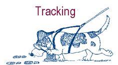 Basset Hounds: Basset Hound Dog Forums - Tracking