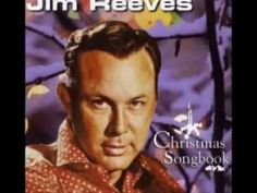 Jim Reeves - Make The World Go Away-1964