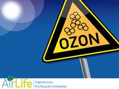 #airlife #aire #previsión #virus #hongos #bacterias #esporas #purificación purificación de aire Airlife te dice. ¿qué provoca la contaminación por ozono? La contaminación de ozono es causada casi en particular por las emisiones de los tubos de escape de los carros. estas emisiones aumentan al mismo tiempo que el crecimiento de la población y debido a esto…