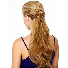 Google Image Result for http://www.myfashionbeautytips.com/wp-content/uploads/2011/09/long-half-up-braid-curly-hairstyle.jpg