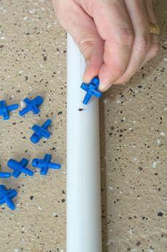 Garden Irrigation Ideas start a spring graden with diy raised garden Kidwash 2 Pvc Sprinkler Water Toy Garden Ideas