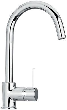 25572 Faucet Kitchen Mixer Bar Faucets Sink Shower Heads