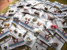 Más Packaging | Flickr - Photo Sharing!