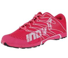 New Crossfit shoes :), I saw this product on TV and have already lost 24 pounds! http://weightpage222.com