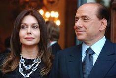 Il tribunale di Monza ha stabilito la cifra che #Berlusconi dovrà versare all'ex moglie