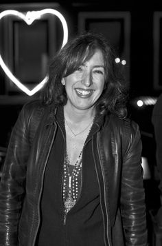 Patricia Vasconcelos