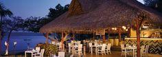 Secrets Papagayo Costa Rica - Gourmet Dining
