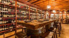 The 7 Best 'Secret' Bars in Miami