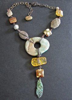Love My Art Jewelry...staci louise smith