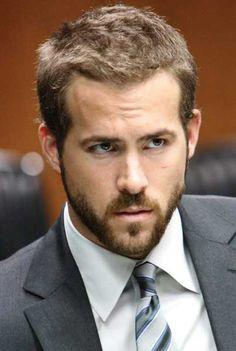 Ryan Reynolds the famous Blake cover boy   Blakemag